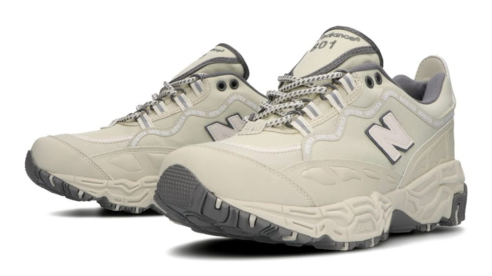 New Balance ML801G gore-tex-sneakers-recommendations-new-balance-ML801GTB