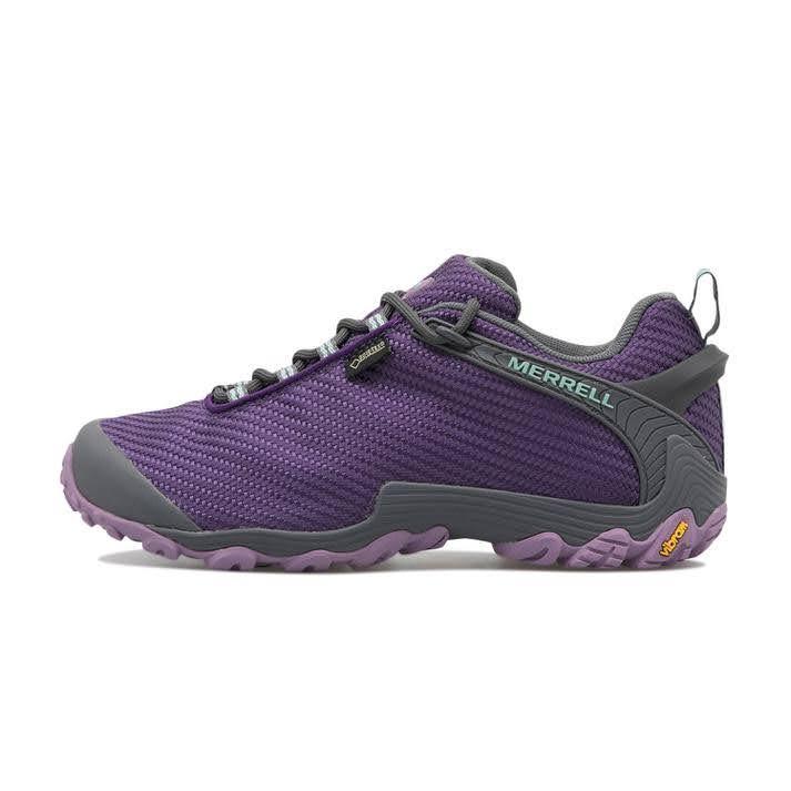 MERRELL WSカメレオン7GTX gore-tex-sneakers-recpmmendations-MERRELL-WS-CHAMELEON7-STORM-MID-GTX-
