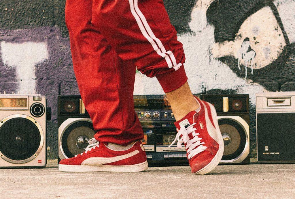 Puma スエード suede_sneakers_for_ladies-puma_suede_oldskool_hiphop