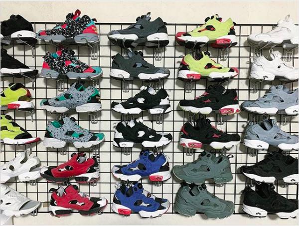 3:吊るす収納 sneakers_interior_ideas_7