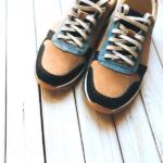 人気のスエードスニーカー総まとめ!意外と知らないスエード素材の正しいお手入れ方法 suede_sneakers_for_ladies