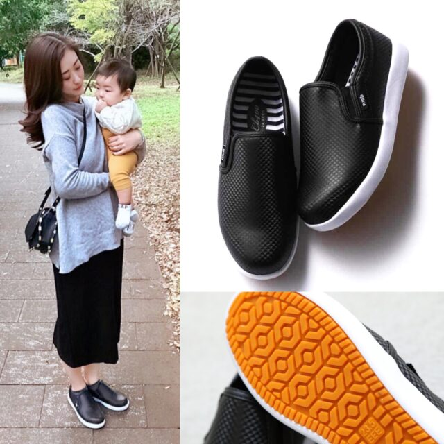 workman_styling_finegripshoes_best