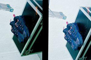 スタジオ セブン × ミタ スニーカーズ × ニューバランス ML 850-Studio Seven × Mita Sneakers × New Balance ML850-ML850-MB2-pair2