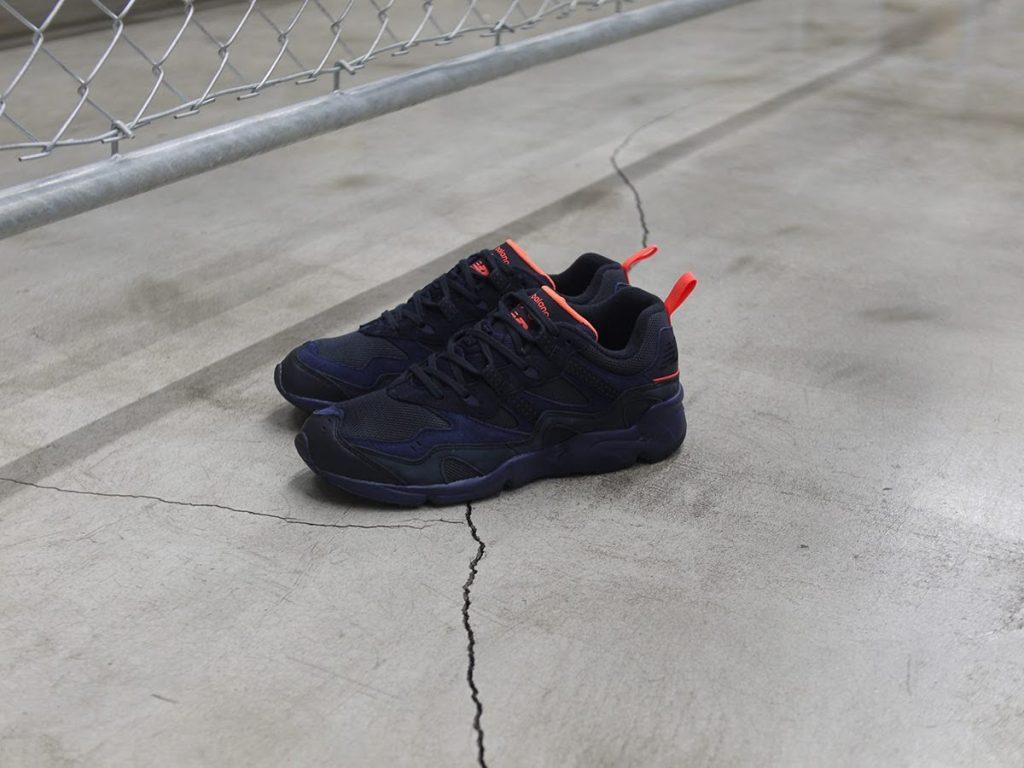 スタジオ セブン × ミタ スニーカーズ × ニューバランス ML 850-Studio Seven × Mita Sneakers × New Balance ML850-ML850-MB2-pair-main