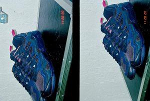 スタジオ セブン × ミタ スニーカーズ × ニューバランス ML 850-Studio Seven × Mita Sneakers × New Balance ML850-ML850-MB2-pair3