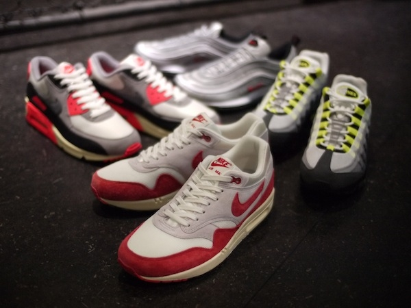 sneaker christmas gift 2020 スニーカー クリスマスギフト プレゼント nike by you