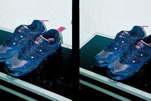 スタジオ セブン × ミタ スニーカーズ × ニューバランス ML 850-Studio Seven × Mita Sneakers × New Balance ML850-ML850-MB2-pair4