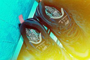 スタジオ セブン × ミタ スニーカーズ × ニューバランス ML 850-Studio Seven × Mita Sneakers × New Balance ML850-ML850-MB2-pair10