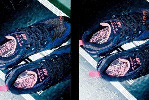 スタジオ セブン × ミタ スニーカーズ × ニューバランス ML 850-Studio Seven × Mita Sneakers × New Balance ML850-ML850-MB2-pair5