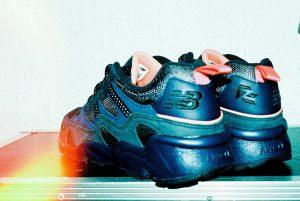 スタジオ セブン × ミタ スニーカーズ × ニューバランス ML 850-Studio Seven × Mita Sneakers × New Balance ML850-ML850-MB2-pair11-heel