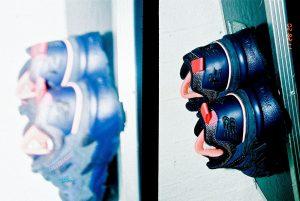 スタジオ セブン × ミタ スニーカーズ × ニューバランス ML 850-Studio Seven × Mita Sneakers × New Balance ML850-ML850-MB2-pair7