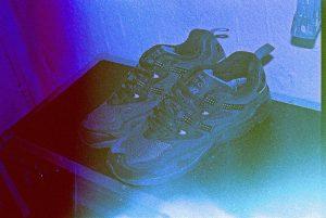 スタジオ セブン × ミタ スニーカーズ × ニューバランス ML 850-Studio Seven × Mita Sneakers × New Balance ML850-ML850-MB2-pair13-dark