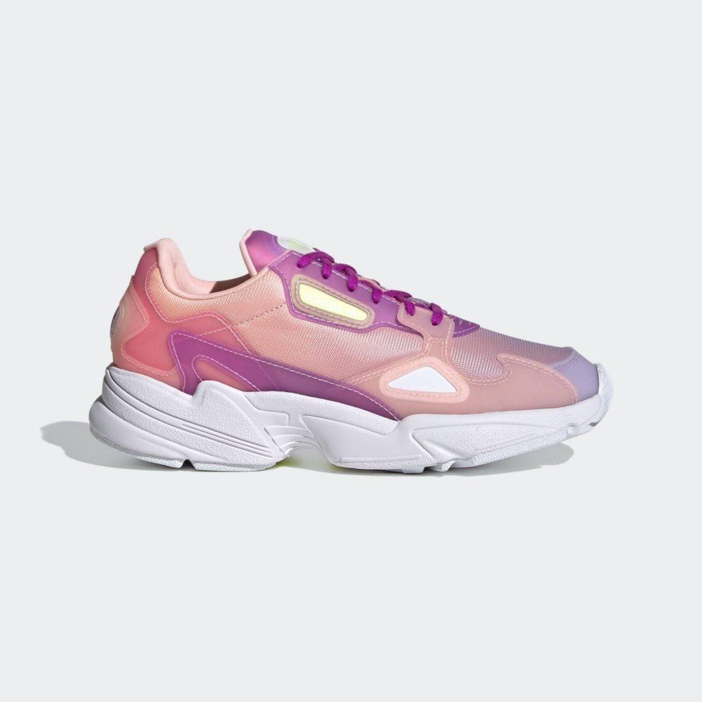 アディダスファルコン adidas-sneakers-2020-osusume-ADIDASFLCN-W