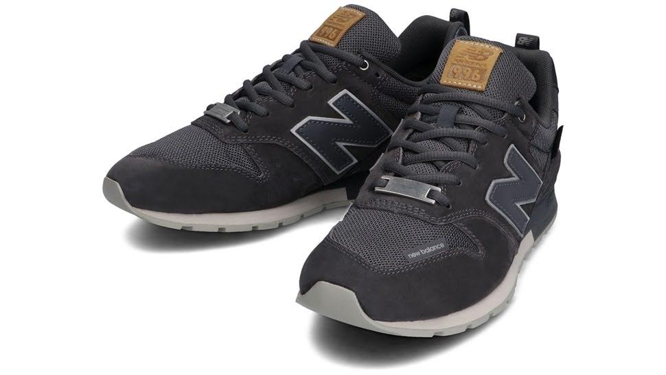 【3位】New Balance 574 & 996 2020-ladies-sneakers-ranking-CM996NF