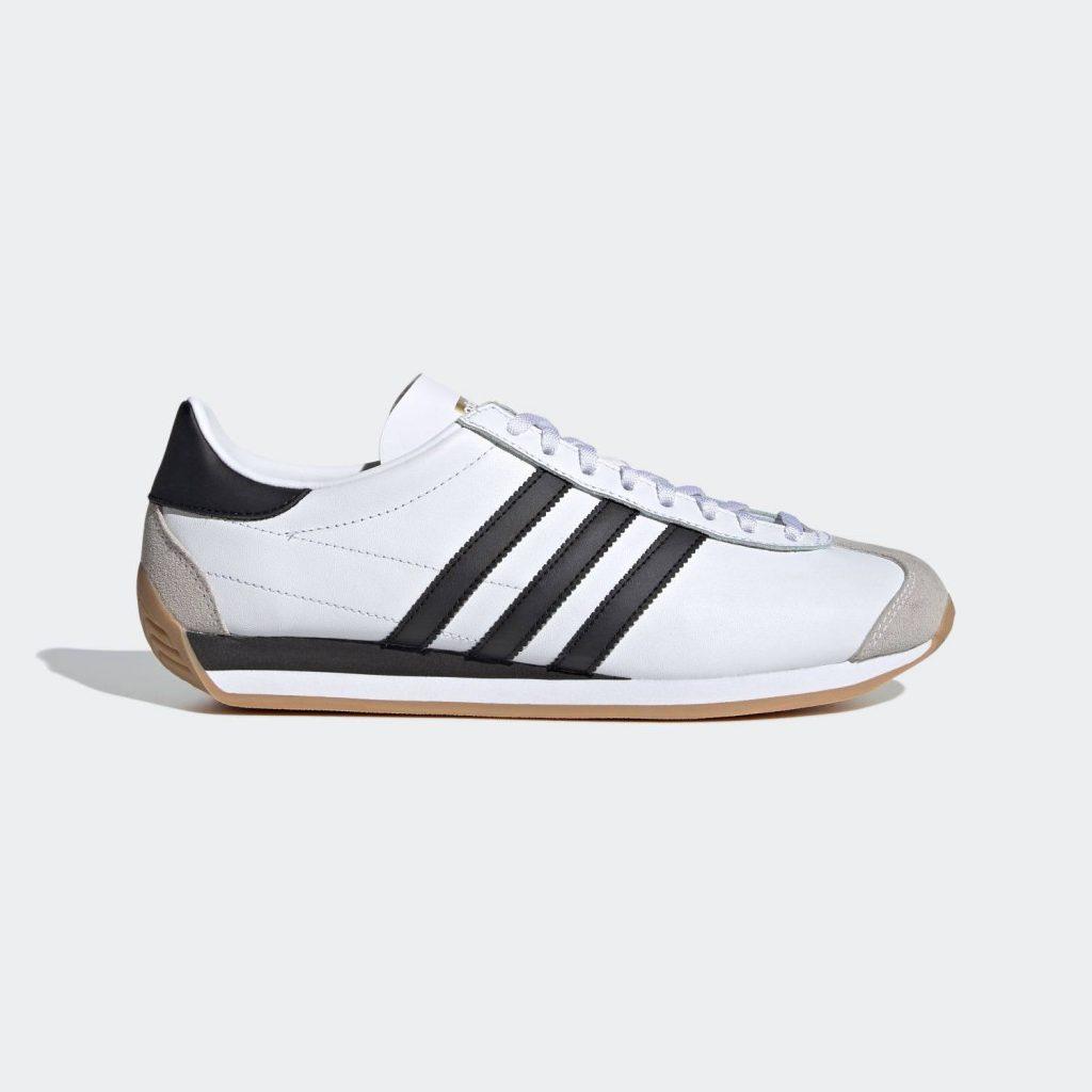 カントリー OG adidas-sneakers-2020-osusume-COUNTRY-OG