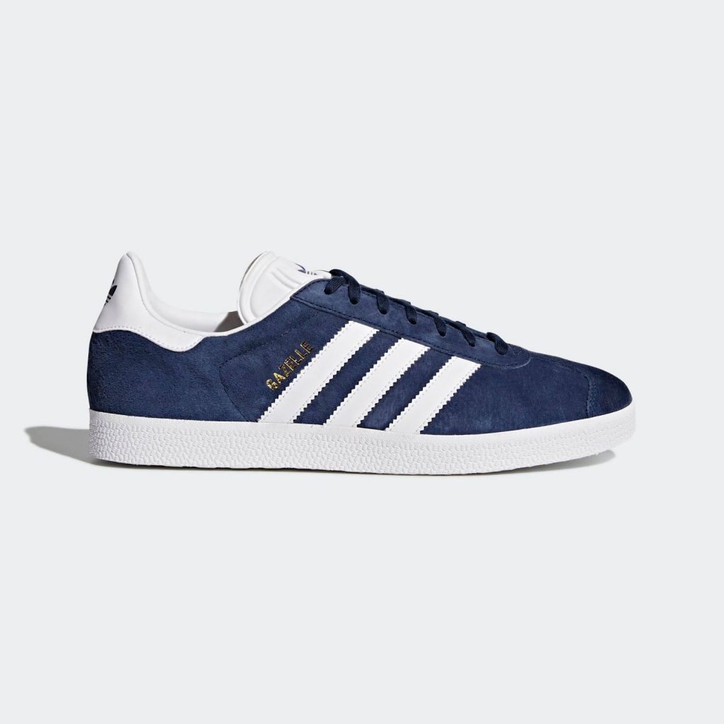 ガゼル adidas-sneakers-2020-osusume-GAZELLE