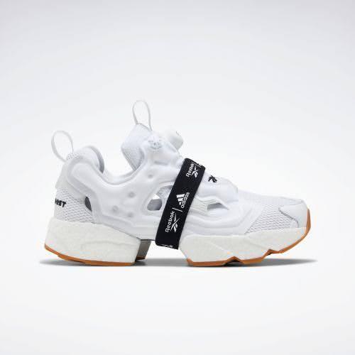【Reebok】インスタポンプ フューリー 2020-ladies-sneakers-ranking-INSTAPUMP-FURY-BOOST