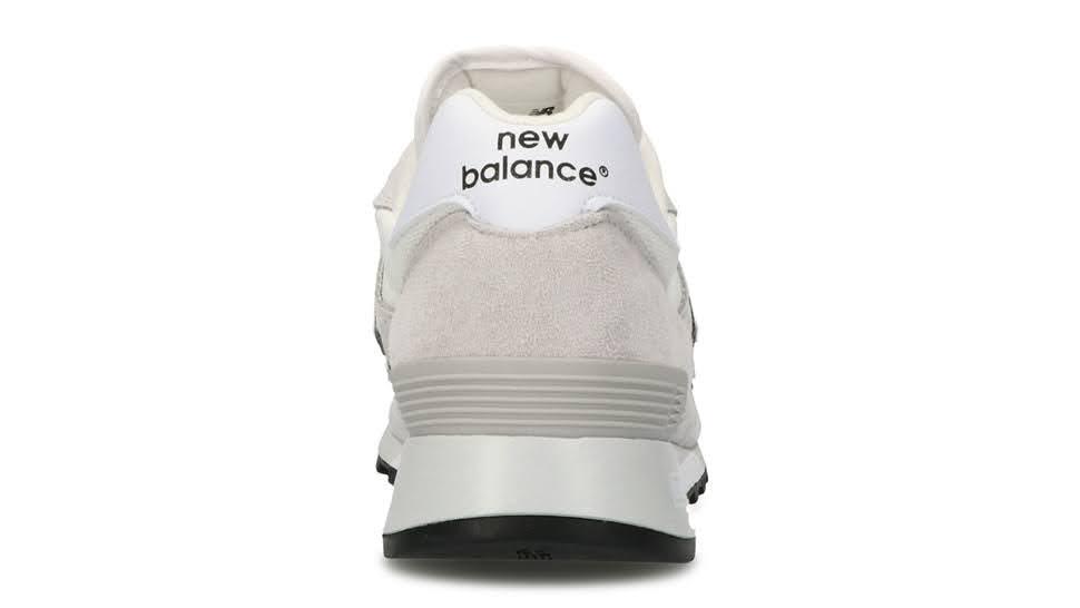 ニューバランス M1300 CLW ホワイト-new-balance-M1300CLW-heel