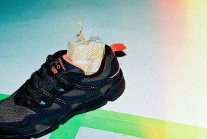 スタジオ セブン × ミタ スニーカーズ × ニューバランス ML 850-Studio Seven × Mita Sneakers × New Balance ML850-ML850-MB2-side-look