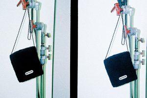 スタジオ セブン × ミタ スニーカーズ × ニューバランス ML 850-Studio Seven × Mita Sneakers × New Balance ML850-ML850-MB2-bag