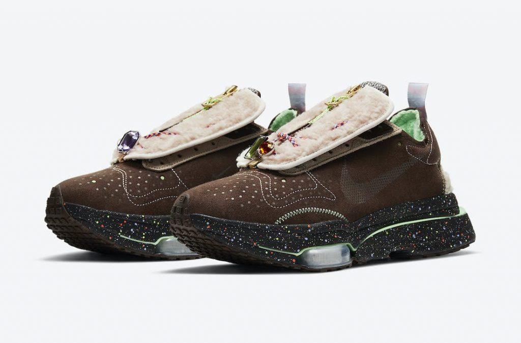 ナイキ ウィメンズ エア ズーム タイプ SE-Nike-Air-Zoom-Type-SE-Baroque-BrownDC3288-220-pair