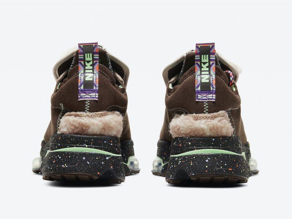 ナイキ ウィメンズ エア ズーム タイプ SE-Nike-Air-Zoom-Type-SE-Baroque-BrownDC3288-220-heel