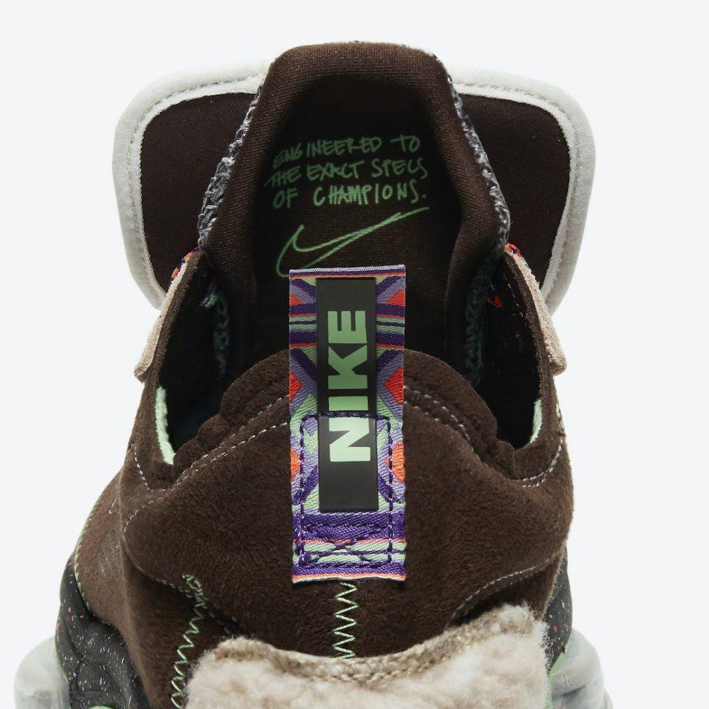 ナイキ ウィメンズ エア ズーム タイプ SE-Nike-Air-Zoom-Type-SE-Baroque-BrownDC3288-220-heel-closeup