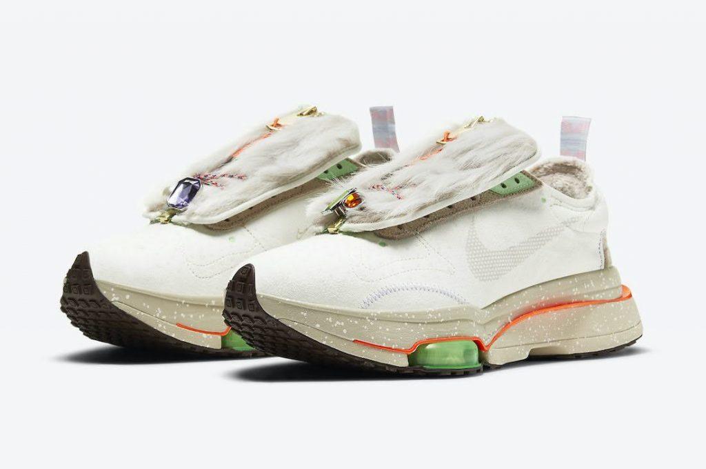 ナイキ ウィメンズ エア ズーム タイプ SE-Nike-Air-Zoom-Type-SE-Sail-Light-Mahogany-Brown-DC3288-111-pair