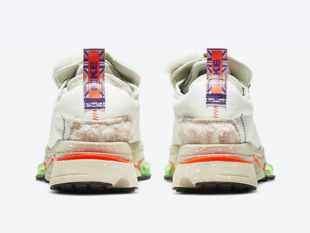 ナイキ ウィメンズ エア ズーム タイプ SE-Nike-Air-Zoom-Type-SE-Sail-Light-Mahogany-Brown-DC3288-111-heel
