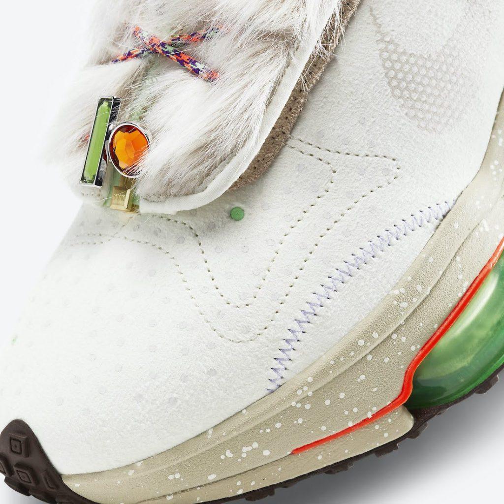 ナイキ ウィメンズ エア ズーム タイプ SE-Nike-Air-Zoom-Type-SE-Sail-Light-Mahogany-Brown-DC3288-111-toe-closeup