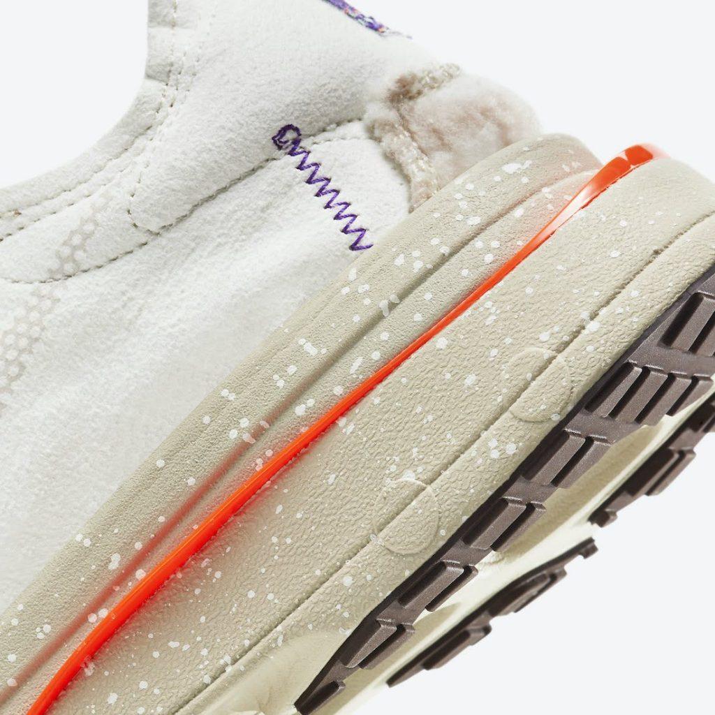 ナイキ ウィメンズ エア ズーム タイプ SE-Nike-Air-Zoom-Type-SE-Sail-Light-Mahogany-Brown-DC3288-111-heel-closeup