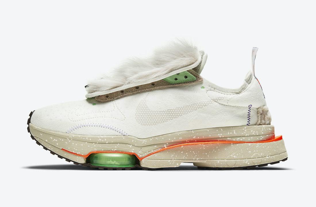 ナイキ ウィメンズ エア ズーム タイプ SE-Nike-Air-Zoom-Type-SE-Sail-Light-Mahogany-Brown-DC3288-111-side