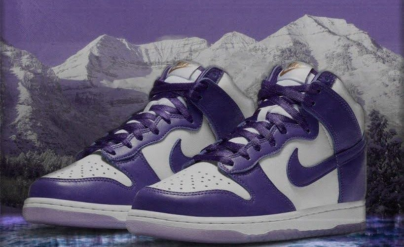 Nike WMNS Dunk High SP Varsity Purple nike-wmns-dunk-Nike-Dunk-High-SP-Varsity-Purple-DC5382-100