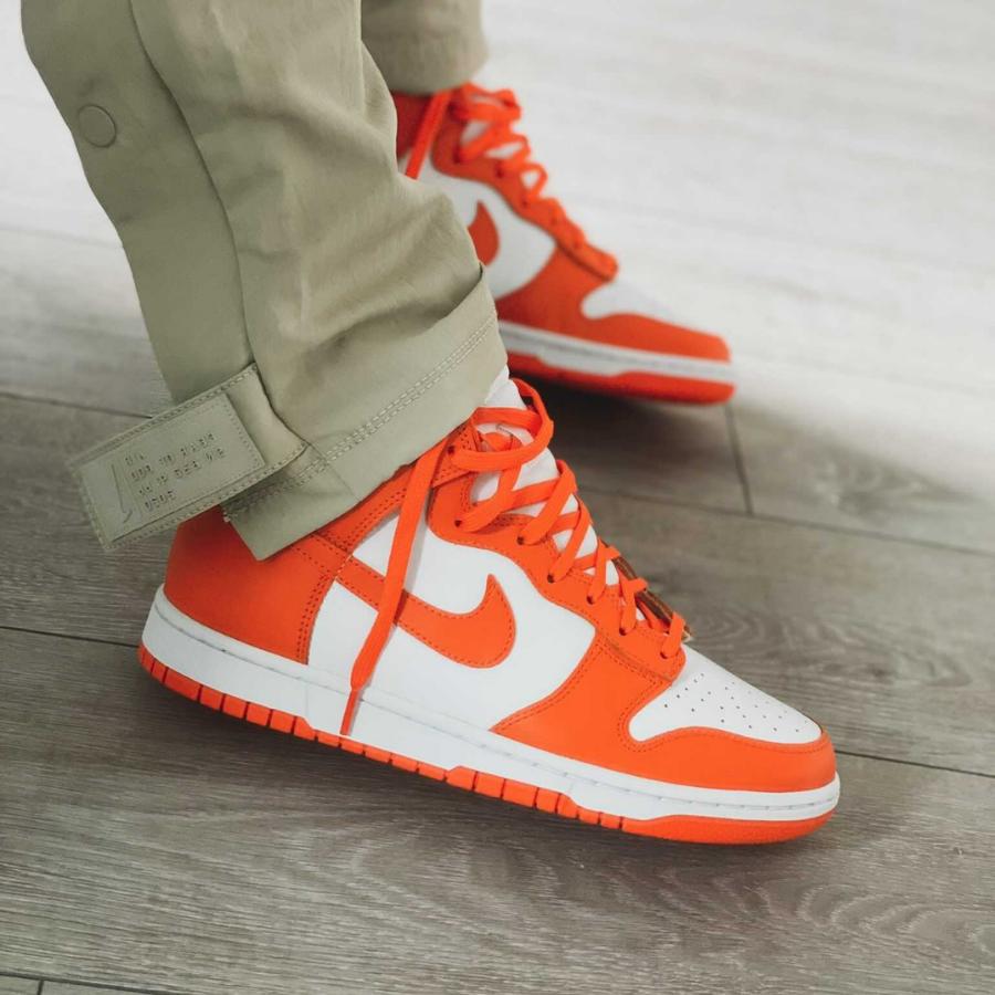 """ナイキ ダンク ハイ """"シラキュース"""" Nike-Dunk-High-Syracuse-DD1399-101-6-pair-main"""
