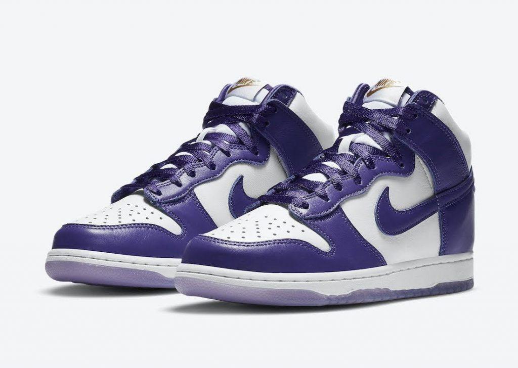 High Varsity Purple snkrgirl_best_sneakers_2020_top10-Nike-Dunk-High-Varsity-Purple-DC5382-100