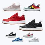 Nike-Dunk-Low-Disrupt-2020-8-colors