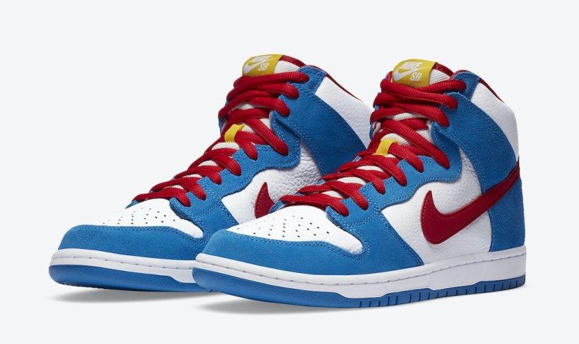 Nike-SB-Dunk-High-Doraemon-CI2692-400