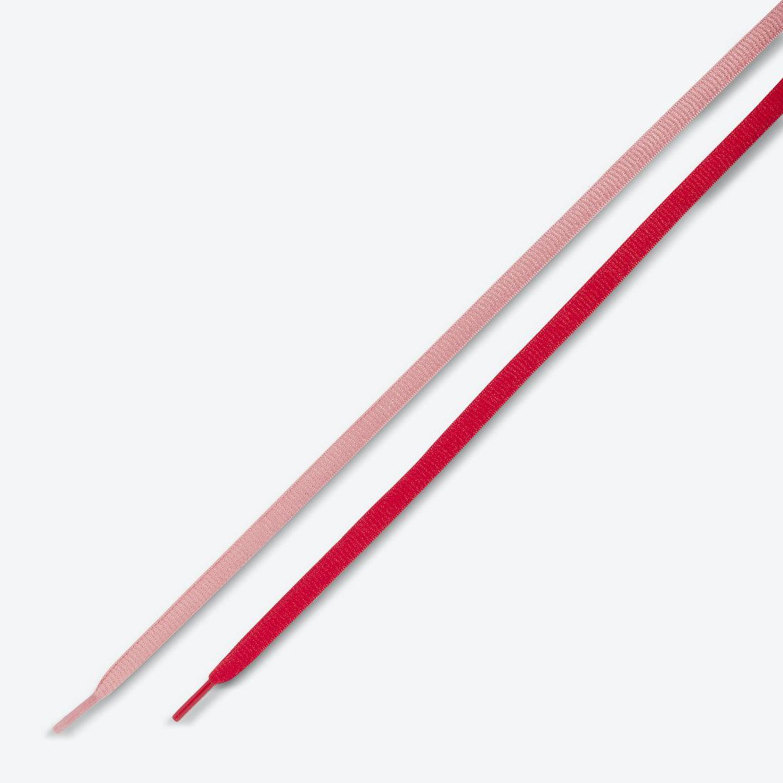 ナイキ SB ダンク ロー ピンク ピッグ nike-sb-dunk-low-pink-pig-first-closer-look-porsche-917-20-main