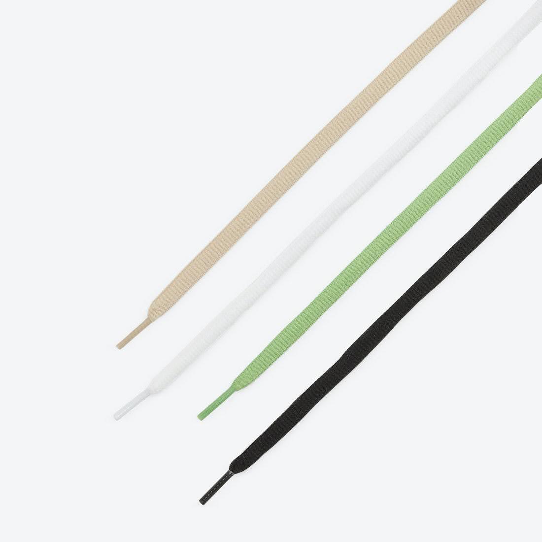 ナイキ SB ダンク ロー ストリート ホーカー チャイニーズ ニューイヤー コラボ Nike-SB-Dunk-Low-Street-Hawker-CV1628-800 shoelace