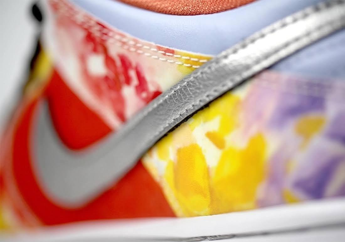 """ジェイソン デング x ナイキ SB ダンク ロー """"ストリート ホーカー"""" Jason-Deng-Nike-SB-Dunk-Low-Street-Hawker-CV1628-800-23-print-detail"""