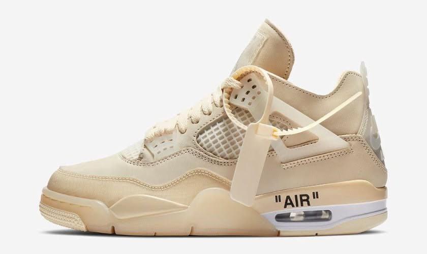 Off-White x WMNS Air Jordan 4 snkrgirl_best_sneakers_2020_top10-Off-White_Nike_Air-Jordan-4_WMNS