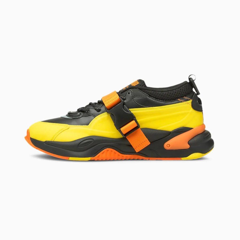 PUMA×CENTRAL SAINT MARTINS RS-2K スニーカー 2020-puma-sneakers-osusume-PUMA-CENTRAL-SAINT-MARTINS-RS-2K