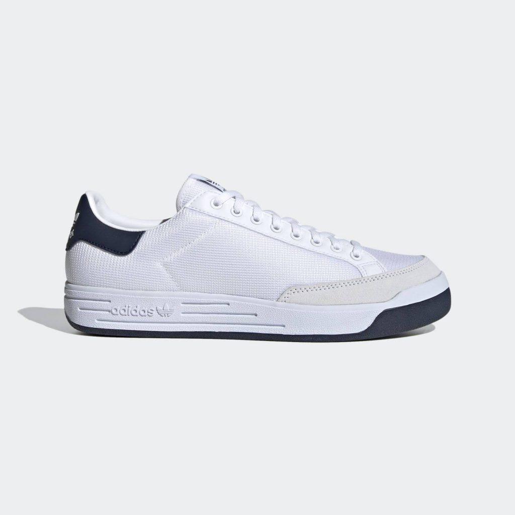 ロッドラバー adidas-sneakers-2020-osusume-ROD-LAVER