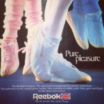 リーボック スニーカー 人気 フリースタイル レディース Reebok_Freestyle_the_First_Womens_Sneaker-featured-image