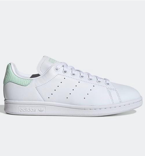 【5位】adidas スタンスミス 2020-ladies-sneakers-ranking-adidas-stan-smith-mint