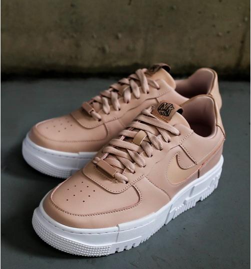 エアフォース1 ピクセル 2020-ladies-sneakers-ranking-nike-air-force-1-pixel-pink