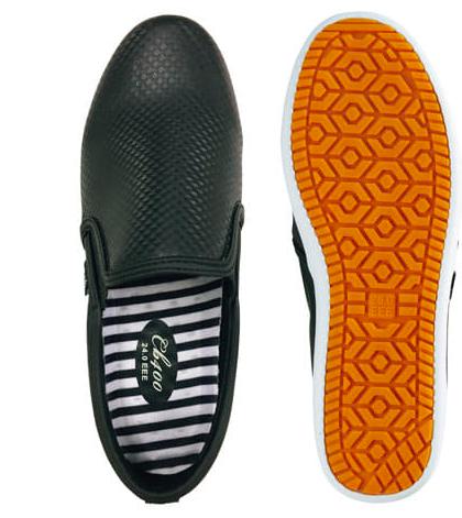 ファイングリップシューズ 2020-ladies-sneakers-ranking-Fine grip shoes