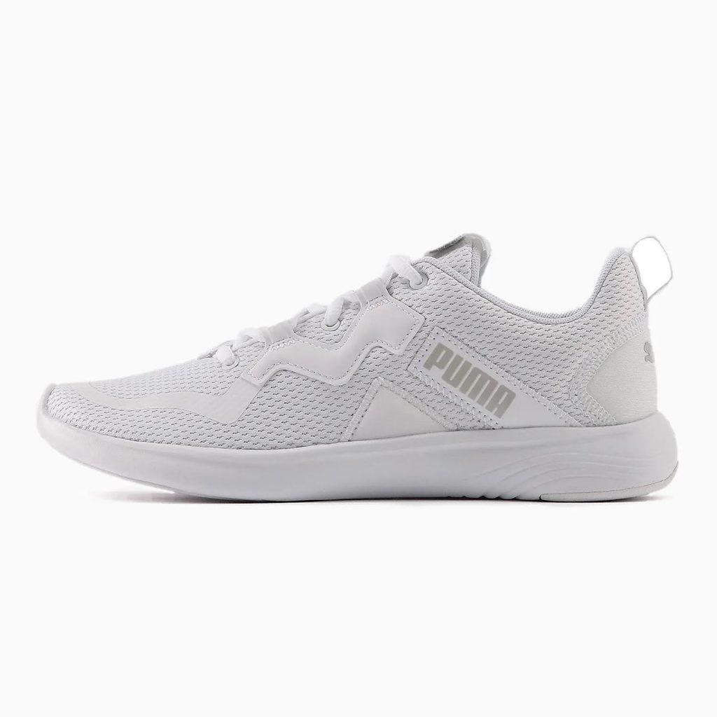 ソフトライド バイタル ウイメンズ ランニングシューズ 2020-puma-sneakers-osusume-Soft-Ride-Vital-Womens-Running-Shoes-white