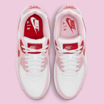 バレンタインスニーカー2021_エアマックス90 : Valentine's Sneakers 2021_Nike Air Max 90