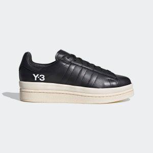 お洒落上級者にファンが多い【Y-3】adidas-sneakers-2020-osusume-Y-3-HICHO-